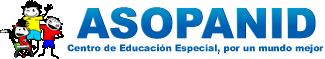 ASOPANID - La Asociación de Padres y Amigos de Niños con Síndrome de Down